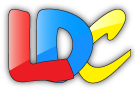 Keith's LDC Driving School Aberdeen Logo